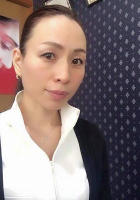 熊本:西村 福美 Fukumi Nishimura