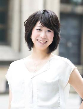 島根:矢田部 晃子 Akiko Yatabe