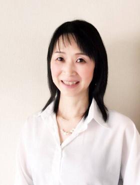 滋賀:ayako