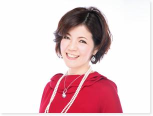 女性起業家ネットワークわくらく代表 三根早苗さん