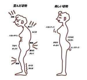 img_two_posture