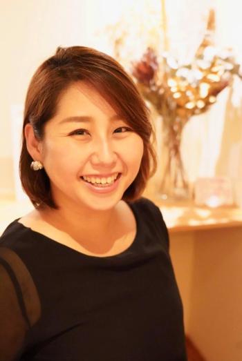 abt認定講師石田智子