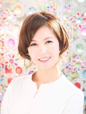 大阪:Ayumi